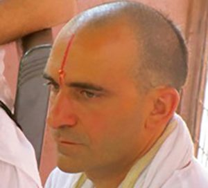 kawaipurapura-guest-yoga-teacher-ashoka
