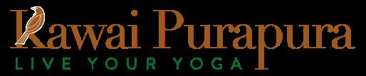 Yoga Training Logo